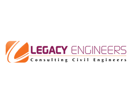 Legacy Engineers