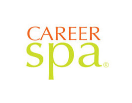 CAREER SPA