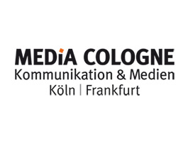 media cologne